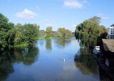 St Neots Pic